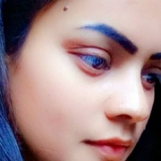 Lata Negi 32 года (Козерог) Пандхарпур