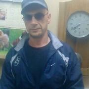 Андрей 47 лет (Дева) Курчатов