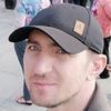Денис, 41, г.Коломна