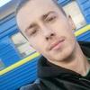Витя, 20, г.Киев