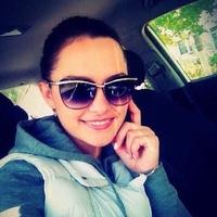 Ирина, 26 лет, Близнецы, Москва