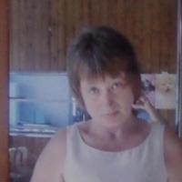 Ирина, 54 года, Дева, Мыски
