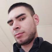 Александр 22 Таганрог
