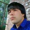 Samir, 20, г.Самара