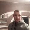 валера, 35, г.Магнитогорск
