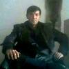 Jamo, 34, Qarshi