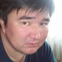 Baurjan Aleshev, 24 года, Близнецы, Уральск