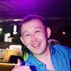 Талгат Баймухамбетов, 32, г.Челябинск
