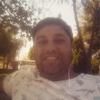 Emil, 38, г.Баку