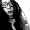 Анита, 18, г.Мелитополь