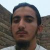 Daud Khan, 22, г.Исламабад