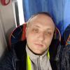 Pavel, 34, Gagarin