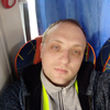 Павел, 34, г.Гагарин