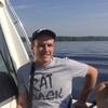 Юрий, 32, г.Кстово