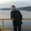Aleksey Gryazev, 35, Davydovka