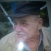 Александр, 62, г.Елец