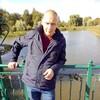 Aleksandr, 37, Baranovichi