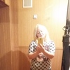 Анюта, 24, г.Житомир