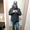 Tonni, 29, г.Санкт-Петербург