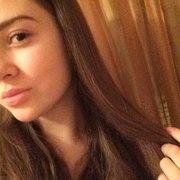 Elya 22 Орск