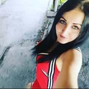 Кристина 30 Краснодар