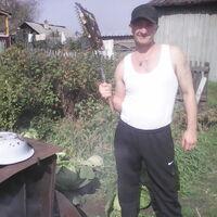 сергей, 50 лет, Стрелец, Канск
