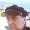 Oleg, 54, Buy