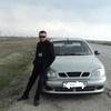Евгений, 38, г.Евпатория