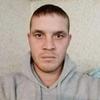 Andrey Aleksandrovich, 26, Novy Urengoy
