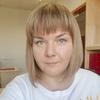 Наталия, 33, г.Санкт-Петербург