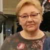 Элла, 58, г.Тула