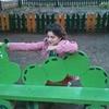 Маргарита, 28, г.Ульяновск