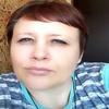 svetlana, 44, Dalneretschensk
