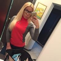 Lily, 30 лет, Весы, Москва