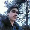 Mark, 23, Pushchino
