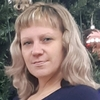 Elena, 38, Pavlovo