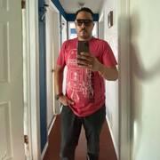 Jonathan, 36, г.Херндон