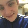 ilya, 20, Roslavl