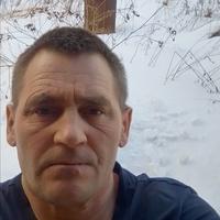 Григорий, 51 год, Телец, Екатеринбург
