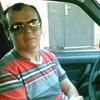 віталік, 31, г.Нововолынск