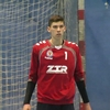 Aleksey, 20, Kreminna