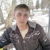 Евгений, 32, г.Суксун