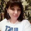 Дарья, 27, г.Благовещенск