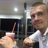 Andrew, 27, г.Несебр