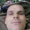 Aleksei, 20, г.Киев