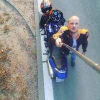 вовка романюк, 32 года, Рак, Киев
