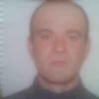 Bagrat (Sano), 45 лет, Козерог, Ереван