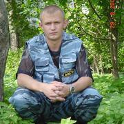 Олег 39 Москва