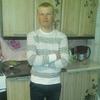 Sergey, 24, Kokshetau