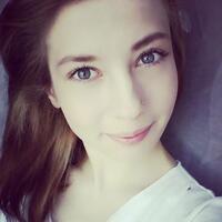 Кристина, 21 год, Близнецы, Софийск